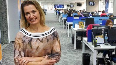 Foto de ProPay S.A anuncia Monica Gonçalves como nova executiva de RH