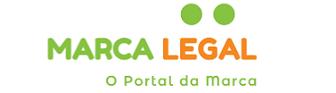 Marca Legal