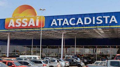 Foto de Assaí Atacadista inaugura nova loja em Guarulhos