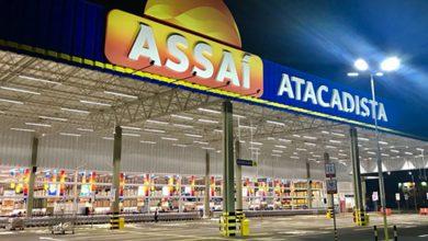 Foto de Assaí Anuncia Quatro Novas Lojas Nesta Semana