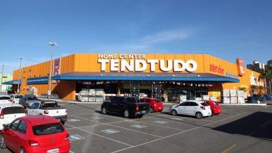 Foto de TendTudo realiza a maior campanha de aniversário da sua história