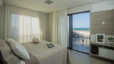 Foto de Com o empreendimento The Coral Villas, é possível ter uma segunda residência e ainda passar férias em mais de 100 diferentes destinos do mundo
