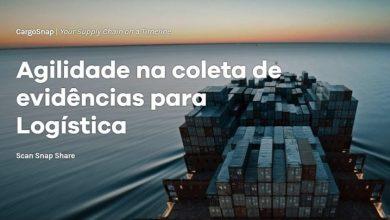 Foto de Insurtech holandesa chega ao Brasil com aplicativo para coleta de evidências logísticas e digitalização de arquivos