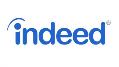 Foto de Indeed lança Página de Empresa Premium para aprimorar experiência dos candidatos
