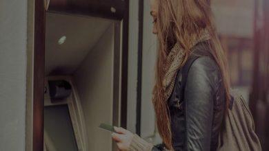 Foto de Stefanini investe em soluções para o banco do futuro
