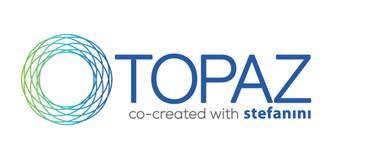 Foto de Stefanini apresenta nova marca para a plataforma de Core Bancário TOPAZ