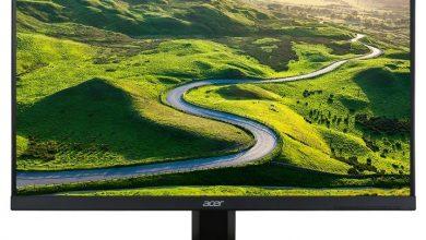 Foto de Acer tem solução completa para a volta às aulas
