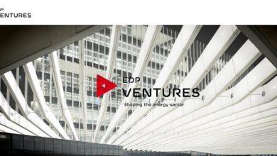 Foto de EDP Ventures Brasil faz primeiro investimento