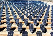 Foto de Andrew Charles Jenner responde: Gerenciamento de energia pode salvar seu negócio?