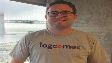 Foto de LogComex lançará a solução SearchX na Intermodal 2019