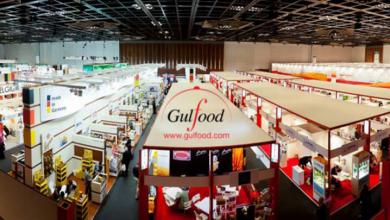 Foto de Com foco no mercado internacional, Marilan leva brasilidade à Gulfood, em Dubai