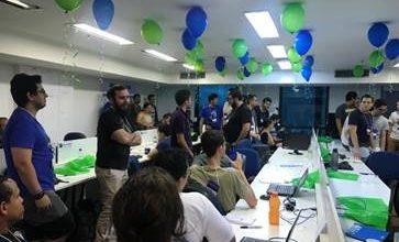 Foto de Stefanini abre inscrições para novo Hackathon em Brasília (DF)