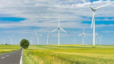 Foto de Andrew Charles Jenner mostra porque empresas se voltam para o gerenciamento de energia