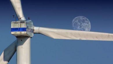 Foto de Andrew Charles Jenner explica como sua empresa pode otimizar e economizar em gerenciamento de energia