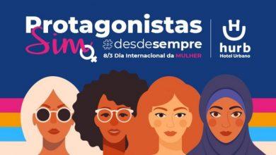 Foto de Agência online de viagens dá descontos de 10% até 60% para quem adivinhar no site nomes de mulheres que fizeram a diferença na história mundial