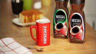 Foto de Nescafé figura em 3º lugar entre as 100 megabrands mais importantes do mundo em ranking da Euromonitor International