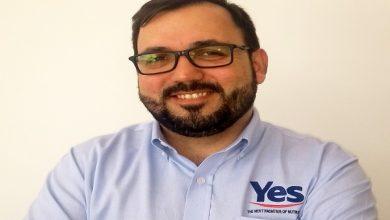 Foto de Yes amplia estrutura comercial visando crescimento nos mercados nacional e internacional