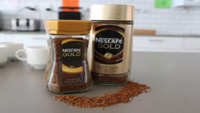 Foto de Nestlé impulsiona transformação do mercado de cafés no Brasil