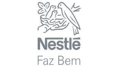 Foto de Nestlé reporta as vendas do primeiro trimestre de 2019