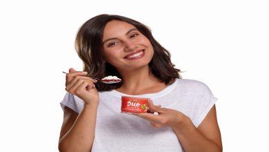 Foto de Tirolez apresenta campanha para o lançamento de produto
