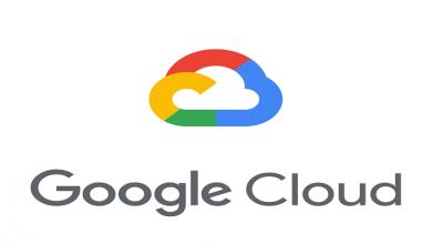 Foto de UPS usa nuvem do Google para criar rede de logística inteligente