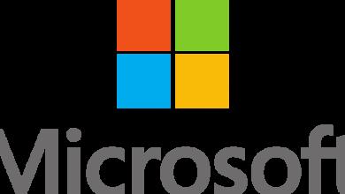 Foto de Microsoft traz tecnologias para o banco digital do futuro no CIAB Febraban 2019