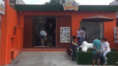Foto de Padaria Pet apresenta franquia a partir de R$ 80 mil