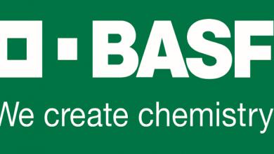 Foto de BASF usa tecnologia da startup Nexo para impulsionar inovação social