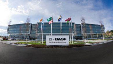 Foto de BASF e Paxis colaboram para desenvolver materiais inovadores para a nova tecnologia de impressão em 3D