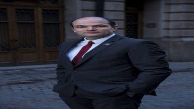 Foto de Chile oferece oportunidades de investimento de US$ 18 bilhões para empresas brasileiras