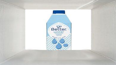 Foto de Embalagens cartonadas com película de alumínio certificada pel ASI: A mais recente inovação sustentável da SIG chega ao mercado