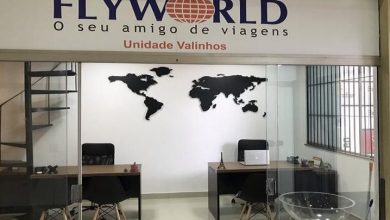 Foto de Flyworld Viagens amplia presença no Interior de São Paulo