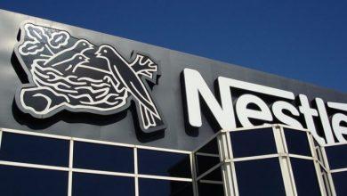 Foto de Nestlé é a empresa mais inovadora no setor Alimentos, Bebidas e Ingredientes do Brasil segundo Anuário Valor Inovação