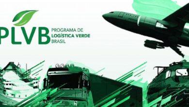 Foto de PLVB lança guia com aplicação de boas práticas na logística que podem reduzir custos e emissão de CO2 em até 30%