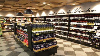 Foto de Primeiro Condor Gourmet é inaugurado em Ponta Grossa
