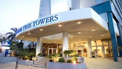 Foto de Blue Tree Towers Caxias do Sul (RS) lança pacotes especiais para aniversário da Cervejaria Salvador Tap Room