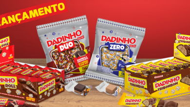 Foto de Dadinho expande distribuição e foca em mercado regional com crescimento de 30% no 2º semetre/19