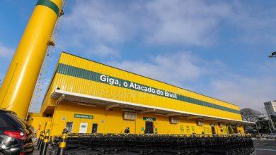 Foto de Grupo MGB inaugura Giga Atacado em Guarulhos