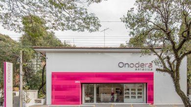Foto de Onodera Estética apresenta modelo de franquia mais enxuto