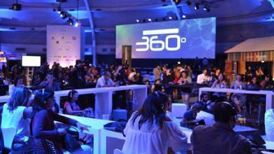 Foto de Nestlé leva temas de sustentabilidade na cadeira rural e reciclagem para Conferência Ethos 360° em São Paulo