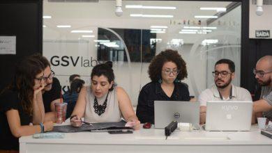 Foto de Programa de Aceleração Merkaz seleciona startup para imersão em Israel