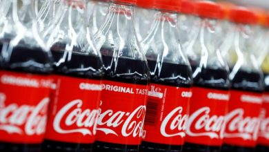 Foto de Coca-Cola ocupa 5ª posição nas marcas globais mais valiosas de 2019
