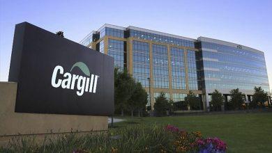 Foto de Cargill é destaque no Prêmio Melhores do Agronegócio da Revista Globo Rural
