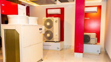Foto de Johnson Controls – Hitachi inaugura primeiro Centro de Experiência ao Cliente no Brasil
