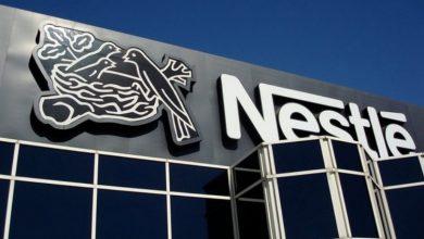 Foto de Nestlé antecipa tendências do varejo para 2020