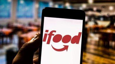 Foto de iFood vai ampliar parceria com supermercados em 2020