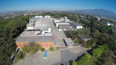 Foto de Albaugh inaugura fábrica de herbicidas em Resende-RJ e avança estratégia para ser referência do mercado pós-patentes
