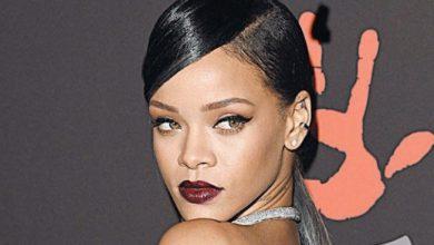 Foto de Os nomes mais influentes no mundo dos negócios em 2019; da Rihanna ao sanduíche do Popeye's