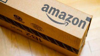 Foto de Amazon aumenta número de visitantes em quase 50% em seis meses