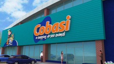 Foto de Cobasi chega ao Espírito Santo